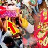 surjith-banner