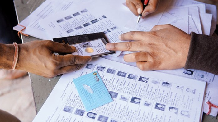 voter-election