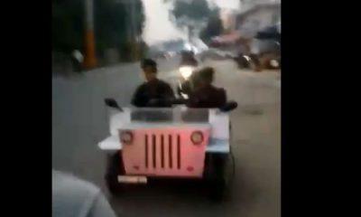 car-bike