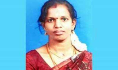 tirpur-wife-killed