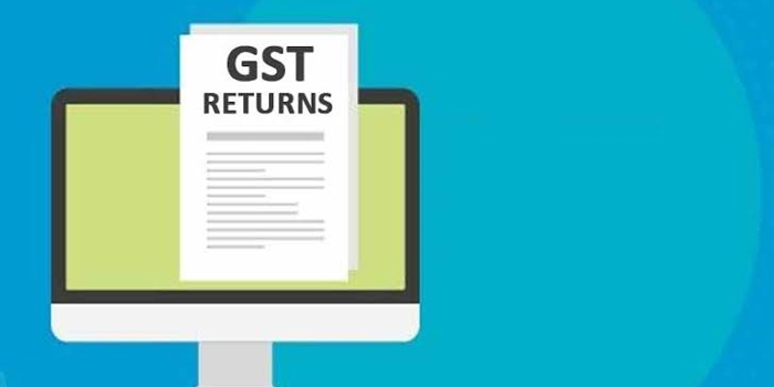 GST-return-filing-in-chennai