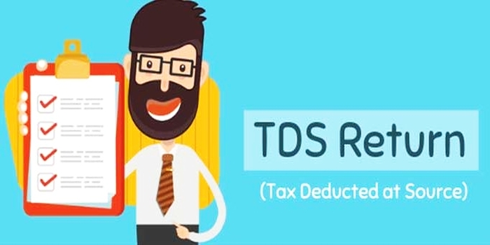 TDS-Return-filing-in-chennai-SayanTax