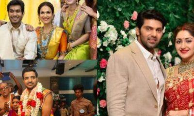 kollywood-actors-marriage