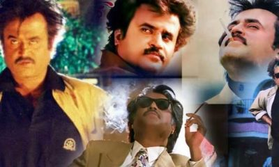 rajini-birthday-2019-70th-birthday