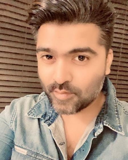 simbu-latest