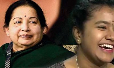 jayalalitha-anushya-colors-tv