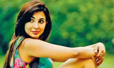 parvathy-nair-cover
