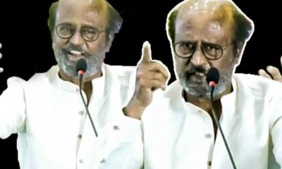 rajini-speech