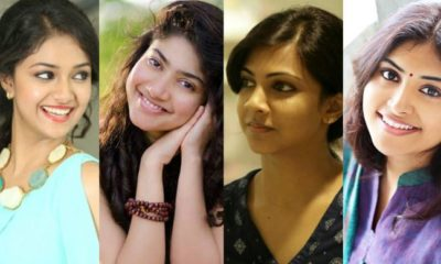 tamil-actresses