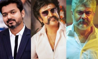 tamil-cinema-heros