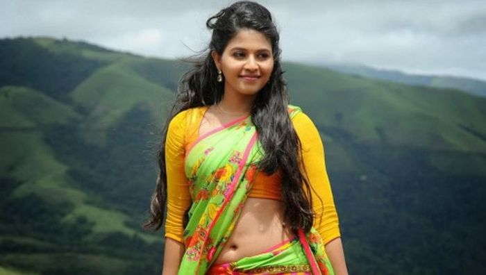 anjali-cover