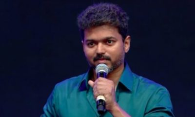 vijay-audio