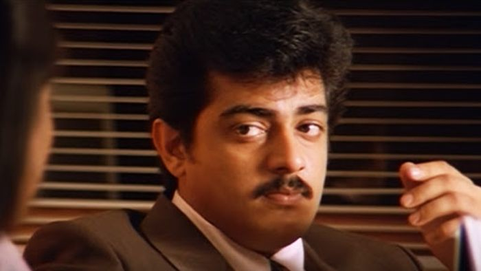 ajith-field
