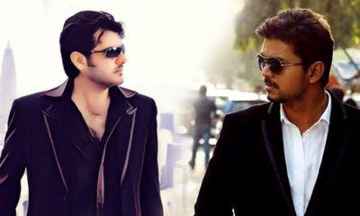ajith-vijay-audio