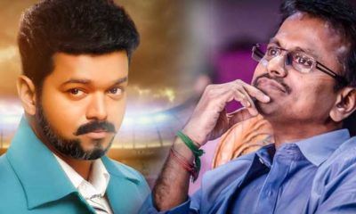 vijay-murugadoss-next-movie-2020