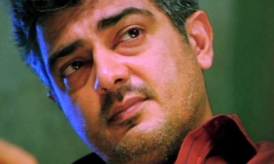 ajith-common-db-released-2-cinemapettai