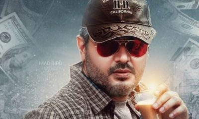 ajith-mankatha1