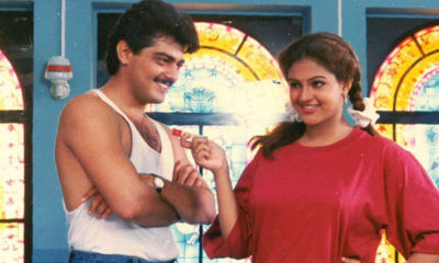 ajith-manthra-cinemapettai