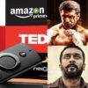 amazon-releasing-movies