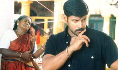 dhool-vikram-still