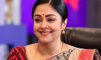 jyothika-speech-cinemapettai