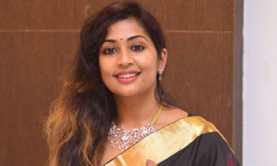 navya-nair-latest