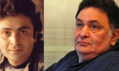 rishi-kapoor-passed-away-cinemapettai