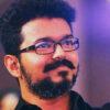 super-star-vijay