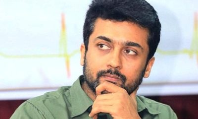 suriya-movie-release