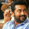 suriya-speach-jyothika