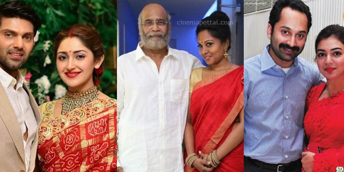 tamil-actress-married-aged-person-cinemapettai