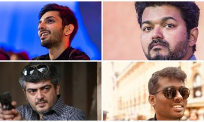 tamil-celeb-salary-new