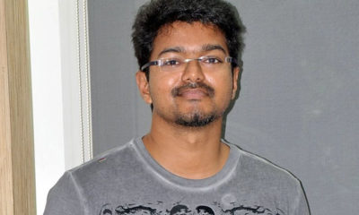 vijay-finance