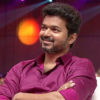 vijay-friend