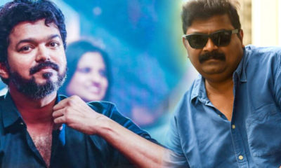 vijay-mysskin-movie