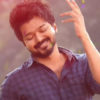vijay-relief-fund