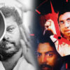 6-best-manivannan-movies-cinemapettai