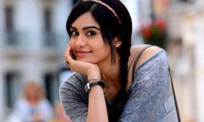 adah-sharma-cinemapettai