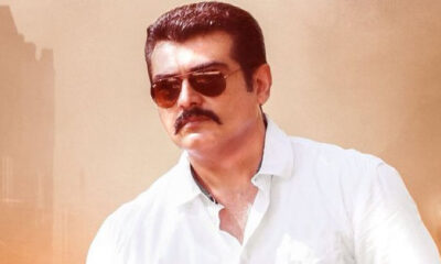ajith-valimai-cinemapettai