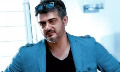 ajith-yennai-arinthaal-2-movie