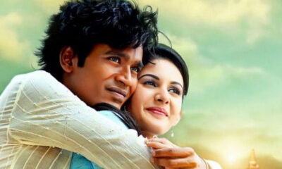 anegan-amyra-cinemapettai
