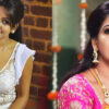 bhavani-reddy-hot-movies
