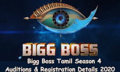 big-boss-cinemapettai-season4