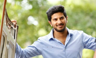 dulquer salmaan-wife-cinemapettai
