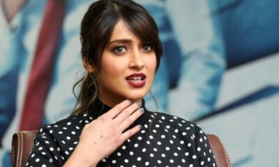ileana-cinemapettai