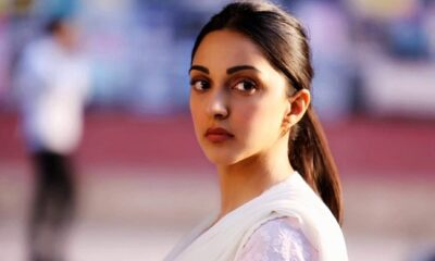 kiara-advani-cinemapettai