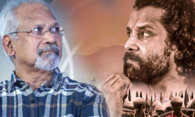 manirathnam-movie-delayed