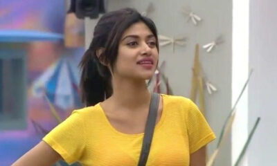 oviya-cinemapettai