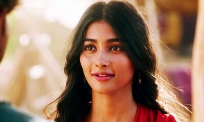 pooja-hegde-latest