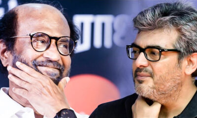 rajini-ajith-tamil-cinema